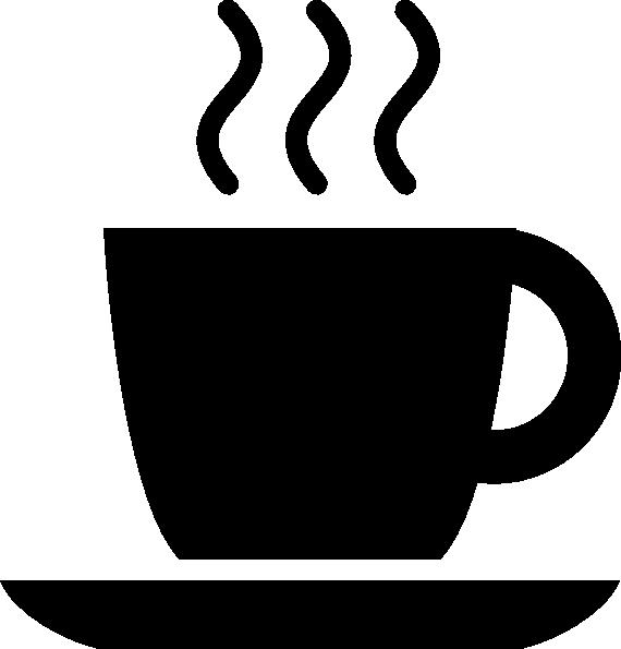 coffee-cup-icon-hi